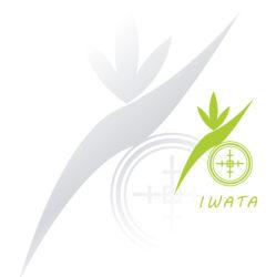 株式会社IWATA